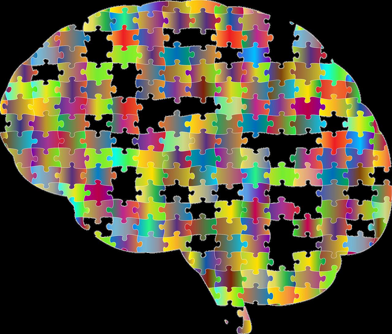 NeuroChow